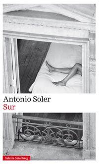 sur-antonio-soler