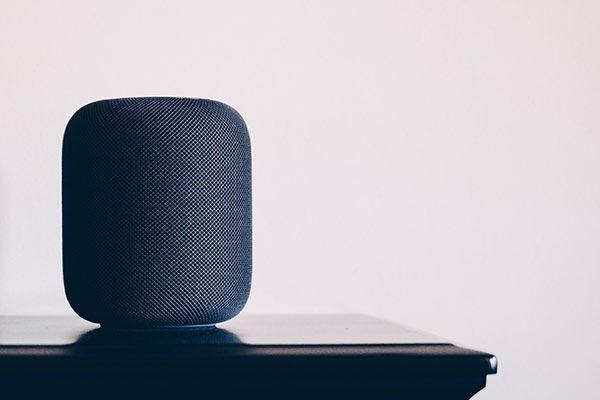 Apple Homepod: El tercero en discordia