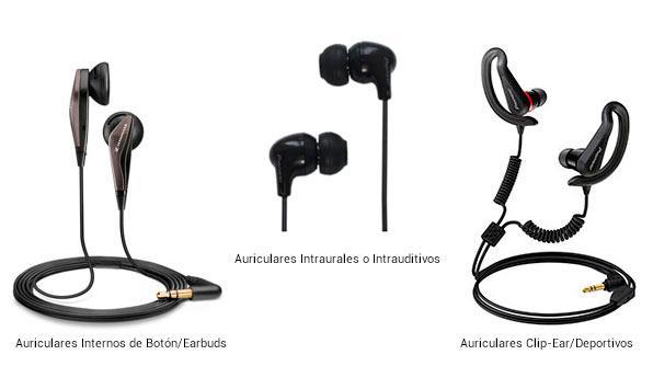 auriculares_boton