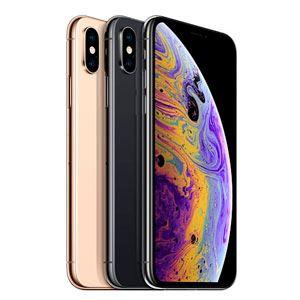 Smartphones 2018 - Iphone XS
