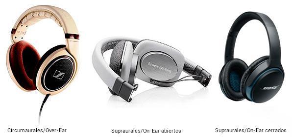 auriculares_diadema