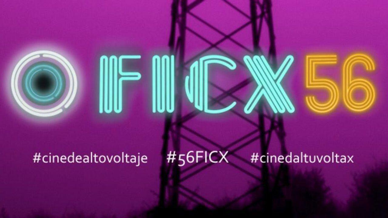 CICLO FICX EN FNAC  Proyección en V.O.S.E