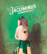 Las ricas horas de Jacominus