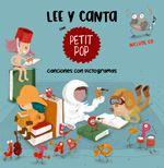 Lee y Canta con Petit Pop
