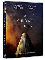 top 5 cine - ghost story