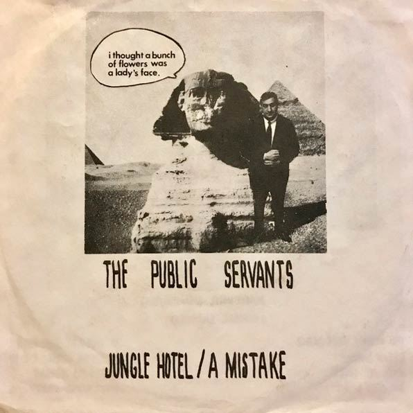 Fnac-Public-Servants