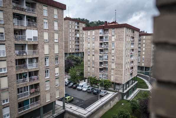 el-barrio-1