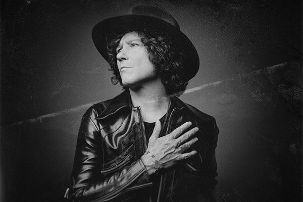 Bunbury: Retrospectiva impecable