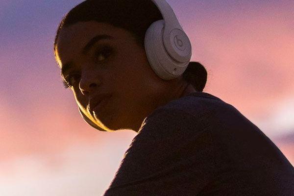 Los siete mejores auriculares de diseño