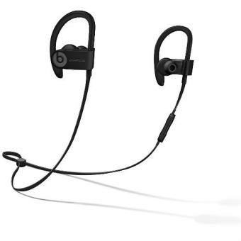 Auriculares-Inalambricos-Beats-Powerbeats-3