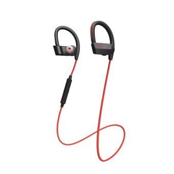 Auriculares-Inalambricos-Jabra-Sport-Pace-Bluetooth