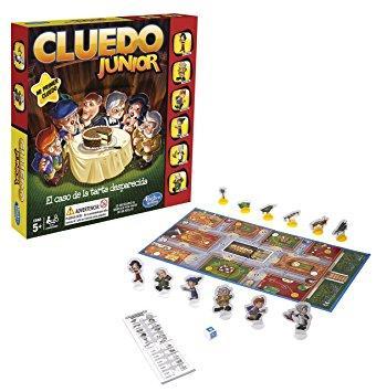 juego_Cluedo_Junior_Hasbro