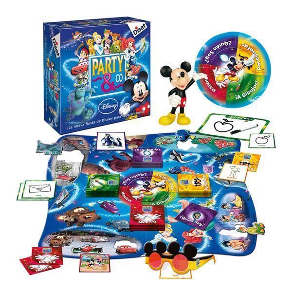 juego_Disney_Diset