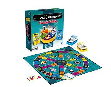 juego_Trivial_Pursuit_Familia