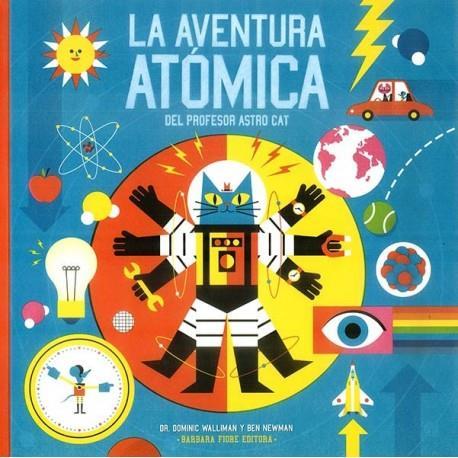 xmas_aventura-atomica_profesor-astro-cat