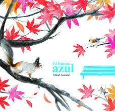xmas_El_banco_azul