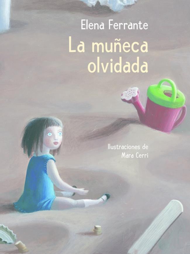 xmas_La_muñeca_olvidada