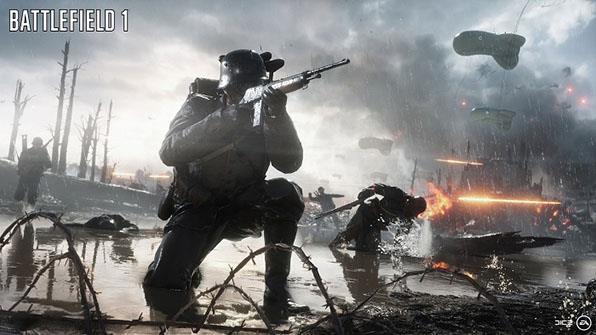 Battlefield_CallofDuty_Titanfall_2