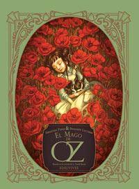 El Mago de Oz - Lacombe