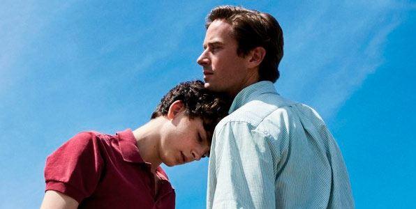 regalos san valentin 2019 - cine