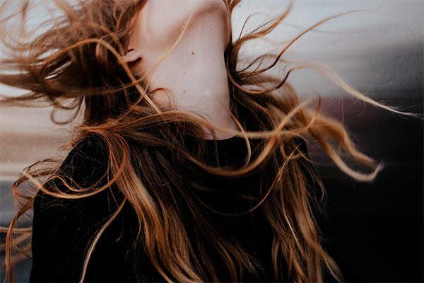 Cuidado personal: Lo mejor para tu cabello