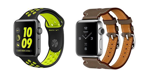 apple_watch_s2_int3