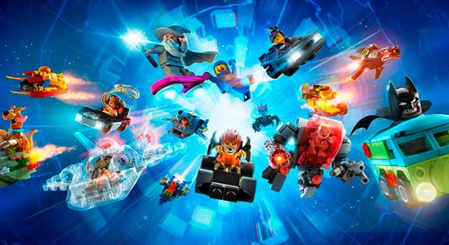 Lanzamientos Gamer Septiembre 2016