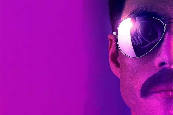 Bohemian Rhapsody: Rey de reyes