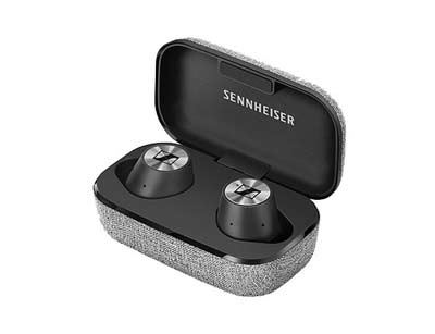 true wireless-auriculares-sennheiser-momentum