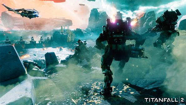 Battlefield_CallofDuty_Titanfall_3