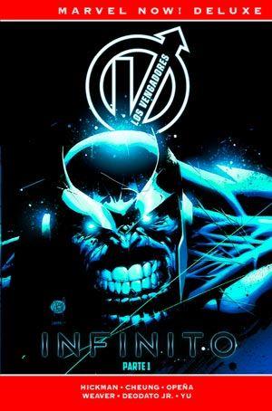 Infinito-Hickman-comic
