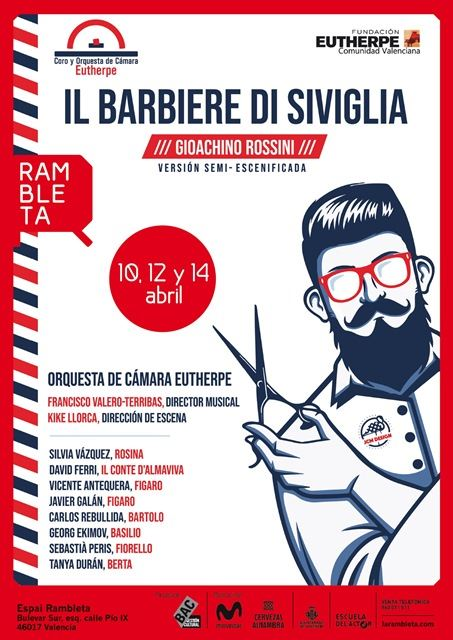 cartel_barbero COMET