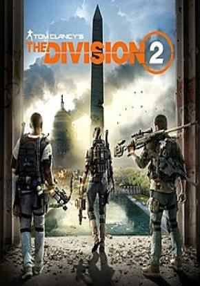 division-2-cover