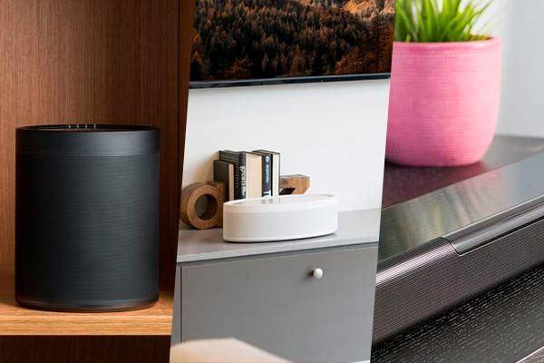 Yamaha MusicCast: El multiroom más completo