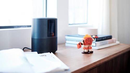 altavoz Bose HomeSpeaker-500