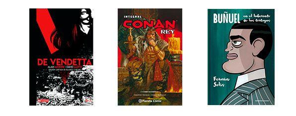 comics para el dia del libro-2