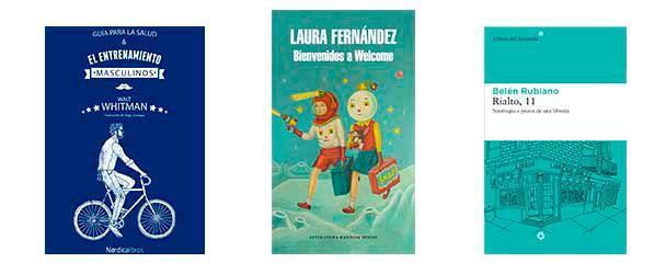 libros recomendaciones-dia del libro-3
