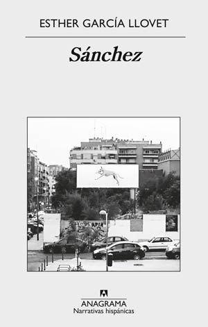 esther garcia llovet-sanchez