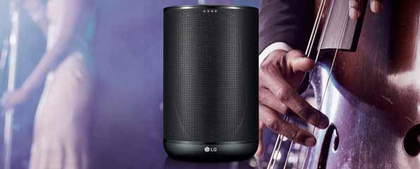 lg-hi-res audio