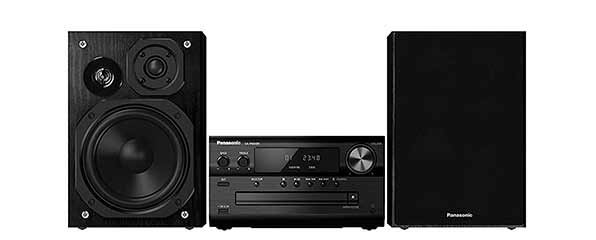 panasonic-hi-res audio