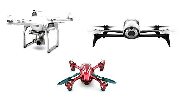 drones_int1