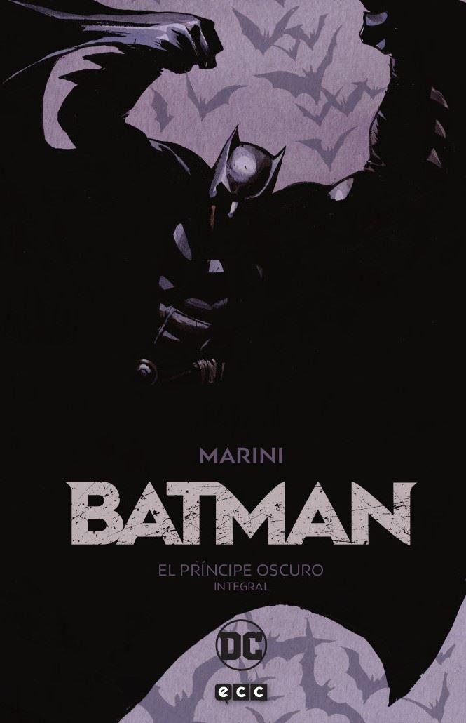 Batman_Principe_oscuro_integral_cubierta