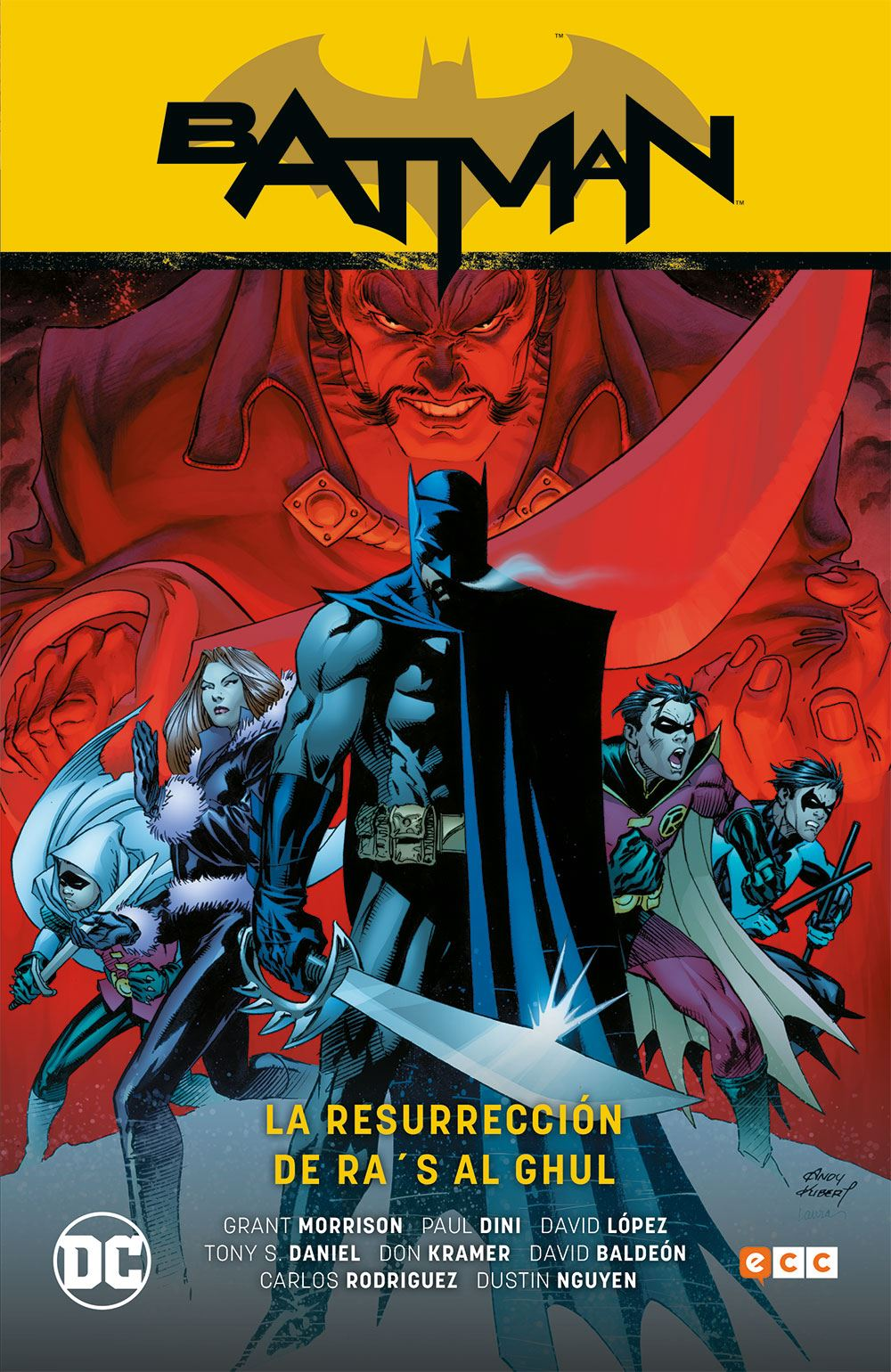 PORTADA_JPG_WEB_batman_he_hijo_vol_3
