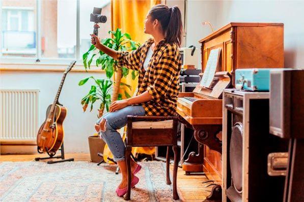 Tasha Green-salon-foto