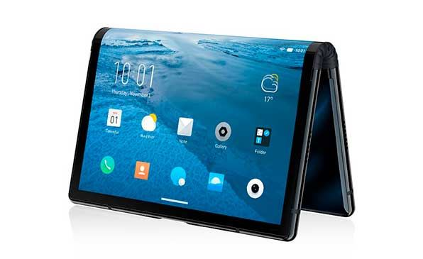smartphones-pantallas-flexipai