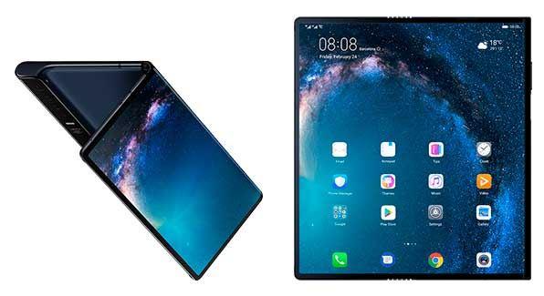 smartphones-pantallas-huawei-mate-x