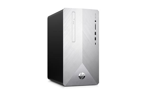 optane-HP-595