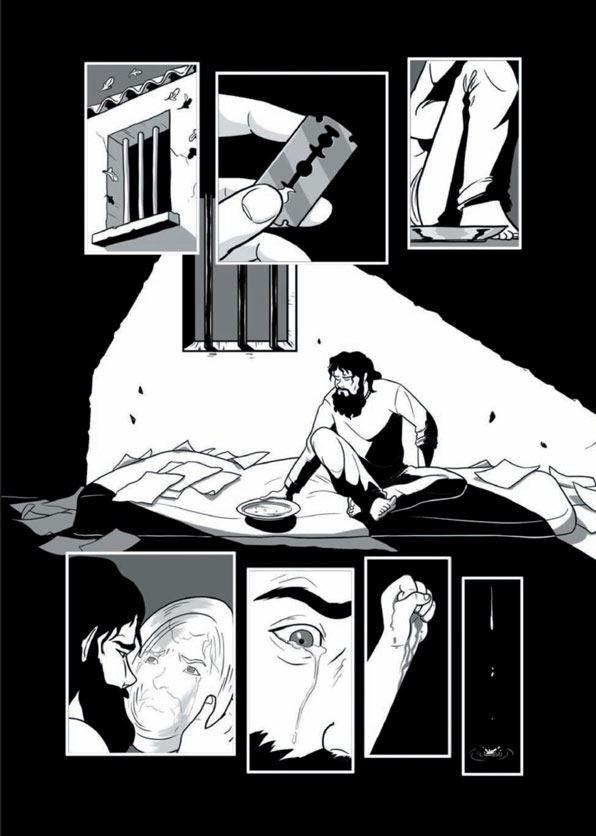 en la oscuridad-comic-1