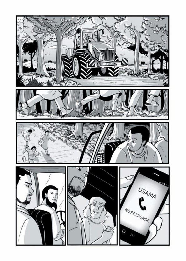 en la oscuridad-comic-2