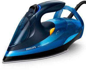 plancha vapor-Philips GC4932